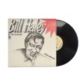 Bill Haley & The Comets Rock and roll [LP] [Nowa]