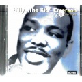 "Billy ""The Kid"" Emerson  [CD] Nowa"