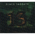 Black Sabbath - 13 [2 CD]