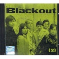 Blackout (2) [CD] 1994 DIGITON
