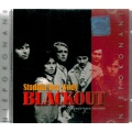 Blackout - Studia bez wody [CD] 2003 Muza