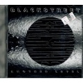 Blackstreet - Another level [CD]1996 Interscope