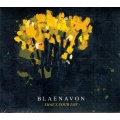 Blaenavon - That\'s Your Lot [CD] 2017 [NOWA] Digipack