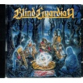Blind Guardian Somewhere Far Beyond [CD]