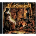 Blind Guardian Tales From The Twilight World [CD]