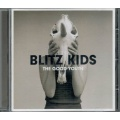 Blitz Kids - The Good Youth [CD]