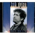 Bob Dylan Good As I Been [CD] 1992 Sony Austria