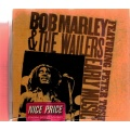 Bob Marley & The Wailers - Early Music [CD] 1997
