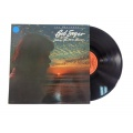 Bob Seger And The Silver Bullet Band - The Distance[LP][Bardzo dobry] 1982