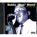Bobby Blue Bland Long Beach [CD]
