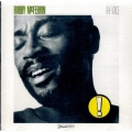 Bobby McFerrin - The voice [CD]