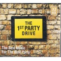 Boney M +M. Jackson: The 1st Party Drive For The Best Party [3 CD] 2007 Sony Music