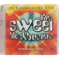 Brian Connolly - the sweeat blockbusters [CD] 2007