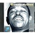 Brownie Mcghee Rainy Day [CD]