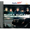 Budka Suflera - Mokre oczy [CD] 2002