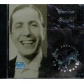 Carlos Gardel - From Argentina to the world [CD]