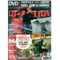 CD-ACTION nr 06/2016