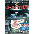 CD-ACTION nr 12/2015 Rayman
