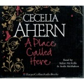 Cecelia Ahern - A Place Called Here [5CD] 2006
