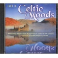 Celtic Moods CD3 [CD] 1999
