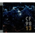 CF 98 - 13 [CD] 2013 MyMusic EMI