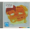 Chateau Flight - Remixent [CD] 2002 Versatile