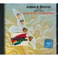 Chick Corea - Hymn of the seventh galaxy [CD] 1973