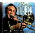 Chris Barber The Best Of [CD] 2003 Sanctuary