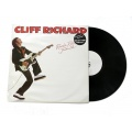Cliff Richard ,, Rock \'N\' Roll Juvenile \'\' [LP] [Bardzo dobry +] Sweden