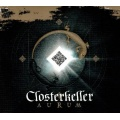 Closterkeller - Aurum [CD] 2009 Universal Music
