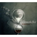 Closterkeller - Bordeaux [CD] 2011 Universal Music