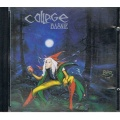 Collage - Baśnie [CD] 1990 Inter Sonus