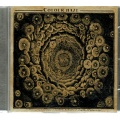 Colour Haze [CD]