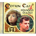 Cotton Cat - Irlandzki diabeł [CD] 1998 CAT