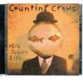 Counting Crows - This Desert Life [CD]