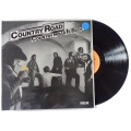 Country Road - Country Road Is Back [LP] [Bardzo dobry+]