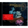 Crowded House - Recurring Dream [CD]