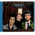 Crowded House Temple of low men [CD]