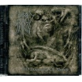 Cryptic Tales - VII Dogmata Of Mercy [CD]