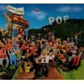 Czesław Śpiewa - Pop [CD] 2010 Mystic Production
