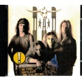D.A.D. - No Fuel Left for the Pilgrims [CD] WB