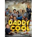 Daddy Cool Mazime Govare [DVD]