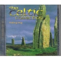 Danny Boy - The Celtic collection [CD] 1999