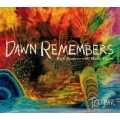 Dawn Remembers - Too Far [CD] 2011 FIM