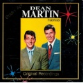 Dean Martin - Pardners [CD]