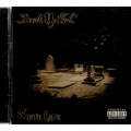 Death 4 Told - White Lipz [CD]