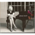 Diana Krall All For You [CD]