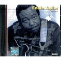 Eddie Taylor Bad Boy [CD] Nowa