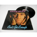 Eddy Grant - Can\'t Get Enough [LP] Ice [Bardzo dobry]