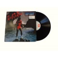 Eddy Grant - Killer On The Rampage [LP] [Bardzo dobry +] 1982